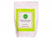 Nilotica shea butter - 500gr   Caïo