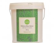 Nilotica shea butter - 18kg   Caïo