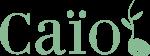 Caïo Logo