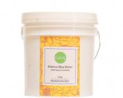 Nilotica shea butter - 10kg | Caïo
